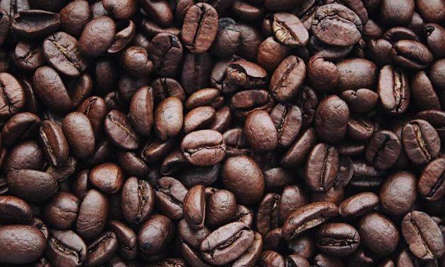 Uw werknemers tevreden houden? Dat begint met een zakelijke koffieautomaat!