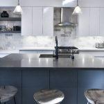 Kookeiland – Een keuken vol mogelijkheden
